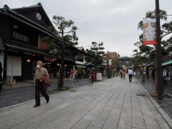 f:id:kurokoshusaru:20111101043327j:image
