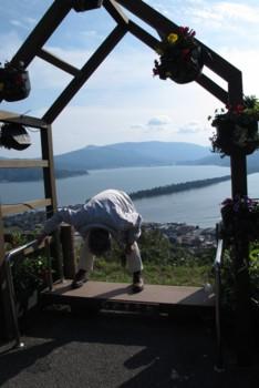 f:id:kurokoshusaru:20111103163332j:image