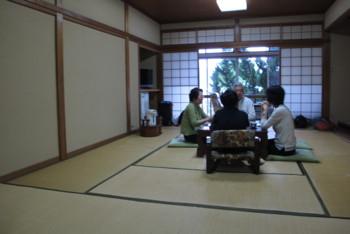 f:id:kurokoshusaru:20111103163626j:image