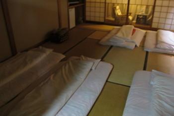 f:id:kurokoshusaru:20111103163758j:image