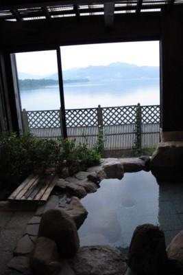 f:id:kurokoshusaru:20111103163916j:image