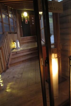 f:id:kurokoshusaru:20111103164209j:image
