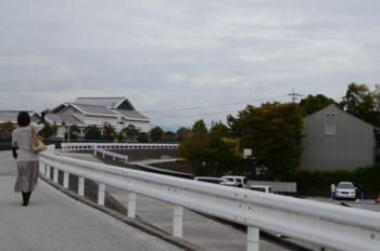 f:id:kurokoshusaru:20111105090144j:image