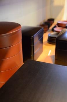 f:id:kurokoshusaru:20111105090451j:image