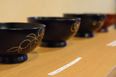 f:id:kurokoshusaru:20111105092151j:image