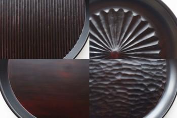 f:id:kurokoshusaru:20111105100537j:image