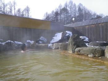 f:id:kurokoshusaru:20111212050950j:image