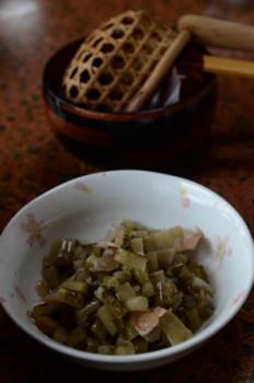 f:id:kurokoshusaru:20111212051938j:image