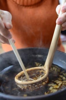 f:id:kurokoshusaru:20111212052458j:image