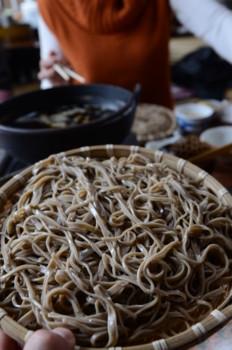f:id:kurokoshusaru:20111212052519j:image