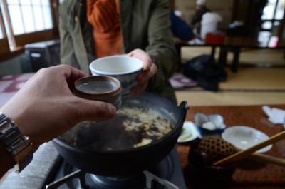 f:id:kurokoshusaru:20111212052738j:image