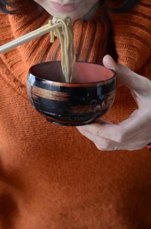 f:id:kurokoshusaru:20111212053106j:image