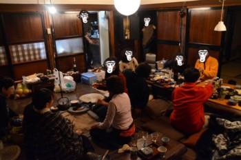 f:id:kurokoshusaru:20111214045012j:image