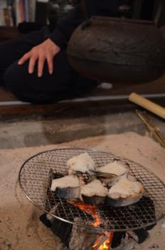 f:id:kurokoshusaru:20111214045452j:image