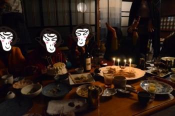 f:id:kurokoshusaru:20111214050105j:image
