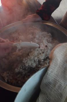 f:id:kurokoshusaru:20111214050428j:image