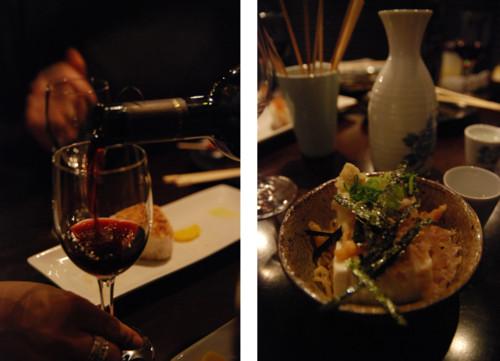f:id:kurokoshusaru:20111217142728j:image