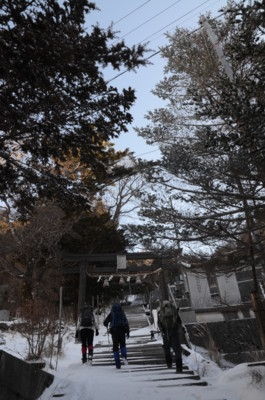 f:id:kurokoshusaru:20111218060317j:image