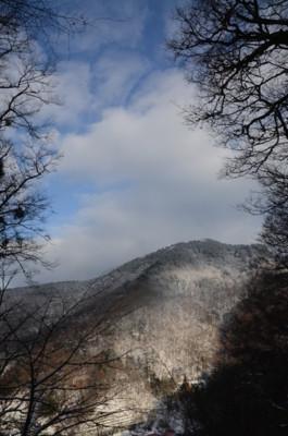 f:id:kurokoshusaru:20120108060756j:image
