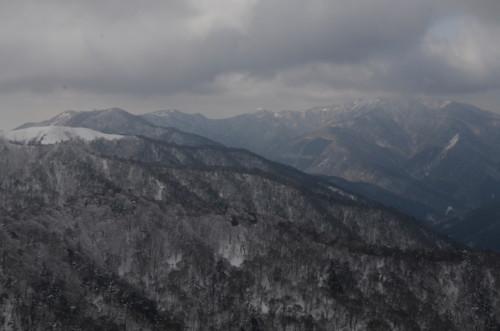 f:id:kurokoshusaru:20120108163709j:image