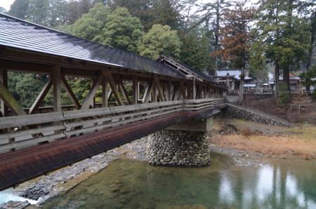f:id:kurokoshusaru:20120123183610j:image
