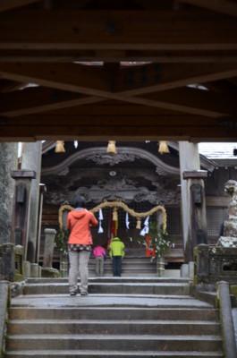 f:id:kurokoshusaru:20120123184447j:image