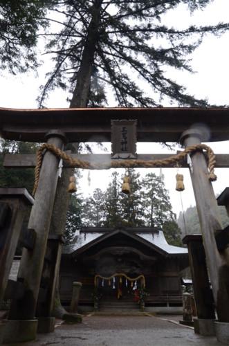 f:id:kurokoshusaru:20120123184817j:image