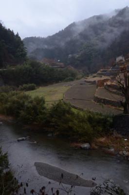 f:id:kurokoshusaru:20120124044532j:image