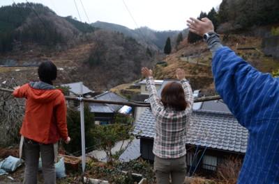 f:id:kurokoshusaru:20120124044812j:image