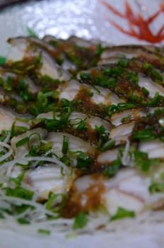 f:id:kurokoshusaru:20120124045338j:image