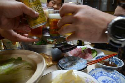 f:id:kurokoshusaru:20120124045626j:image