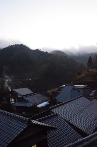 f:id:kurokoshusaru:20120124051004j:image