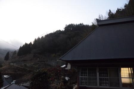 f:id:kurokoshusaru:20120124051744j:image