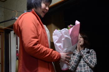 f:id:kurokoshusaru:20120126191124j:image