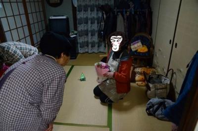 f:id:kurokoshusaru:20120126191220j:image