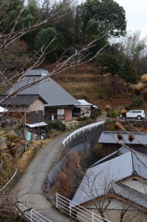 f:id:kurokoshusaru:20120126191412j:image