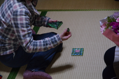f:id:kurokoshusaru:20120126192142j:image