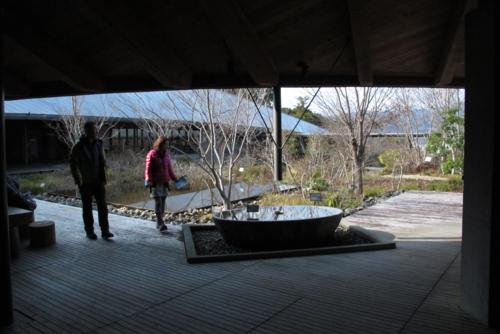 f:id:kurokoshusaru:20120126193245j:image