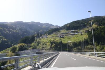 f:id:kurokoshusaru:20120430065301j:image