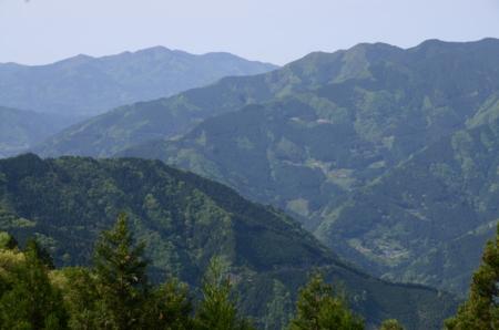 f:id:kurokoshusaru:20120514184346j:image