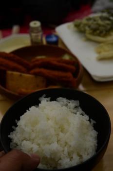 f:id:kurokoshusaru:20120516213333j:image
