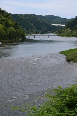 f:id:kurokoshusaru:20120611203116j:image