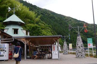 f:id:kurokoshusaru:20120611203318j:image