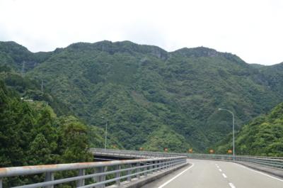 f:id:kurokoshusaru:20120611203813j:image