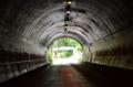新大森トンネル