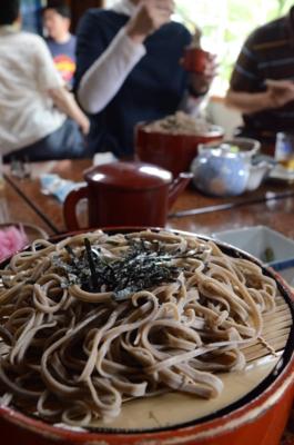 f:id:kurokoshusaru:20120716221303j:image