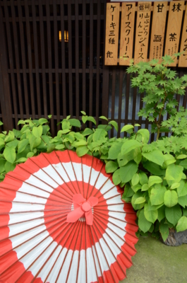 f:id:kurokoshusaru:20120716221858j:image