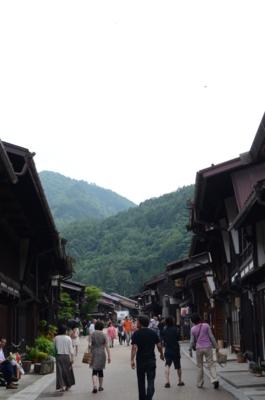 f:id:kurokoshusaru:20120716221919j:image