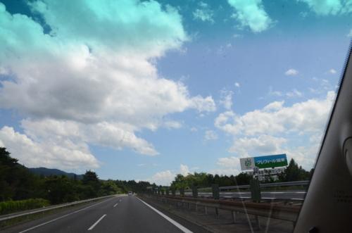 f:id:kurokoshusaru:20120716222137j:image