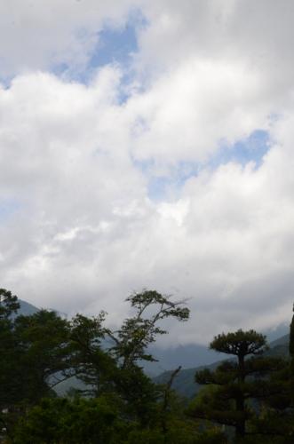 f:id:kurokoshusaru:20120717195302j:image